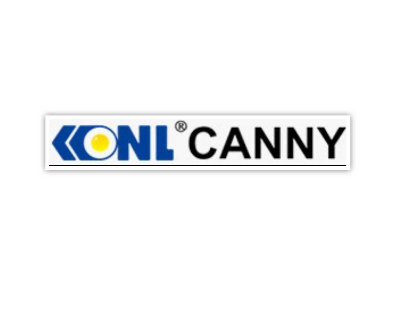 Pt Canny Elevator Indonesia