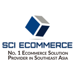 PT. SCI eCommerce Indonesia