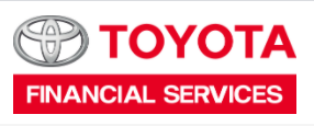 Toyota Financial Services Vietnam