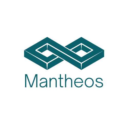 Mantheos
