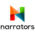 Narrators