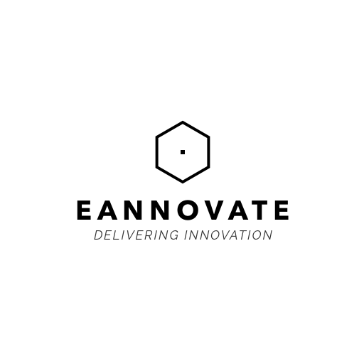 PT Eannovate Creative Technology