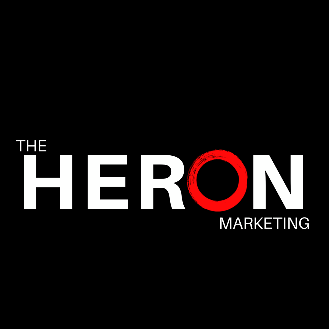 The Heron Marketing
