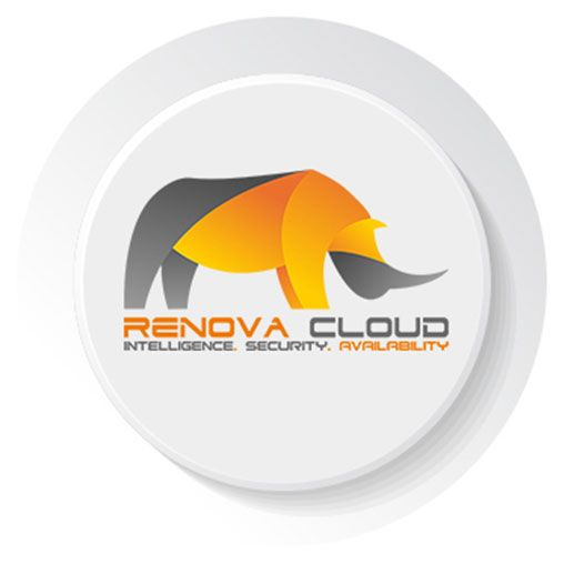 Renova Cloud Co., Ltd