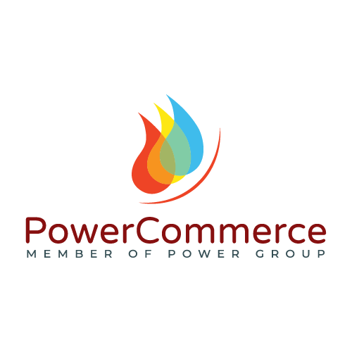 PowerCommerce