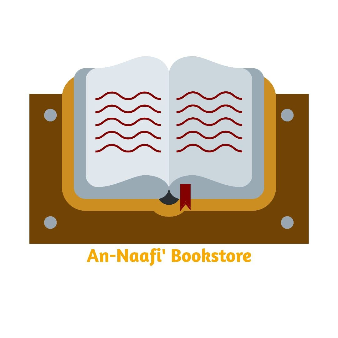 An-naafi' Bookstore