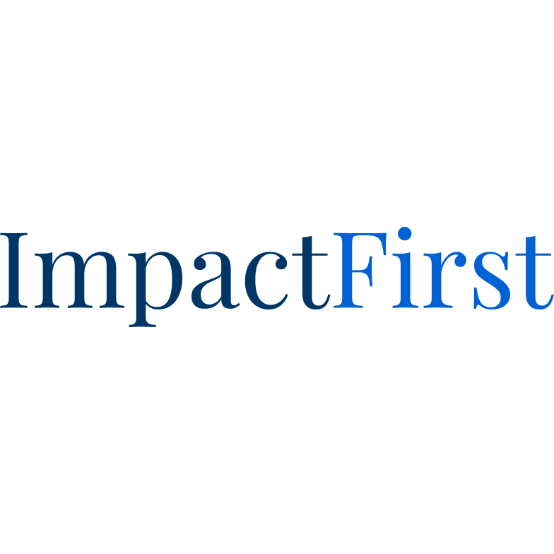 Impactfirst