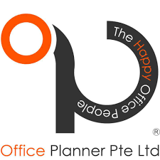 Office Planner Pte Ltd