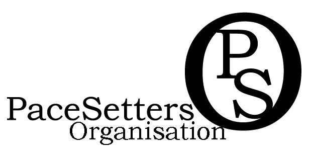 Pacesetters Organisation