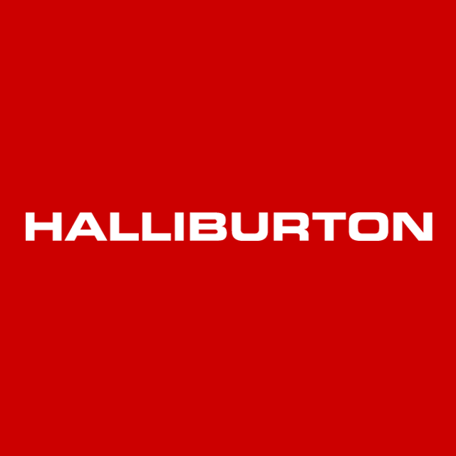 Halliburton Far East Mfg Pte Ltd