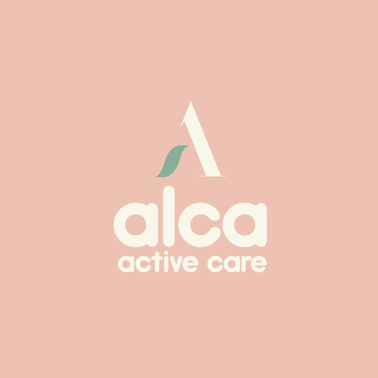 Alca Active Care