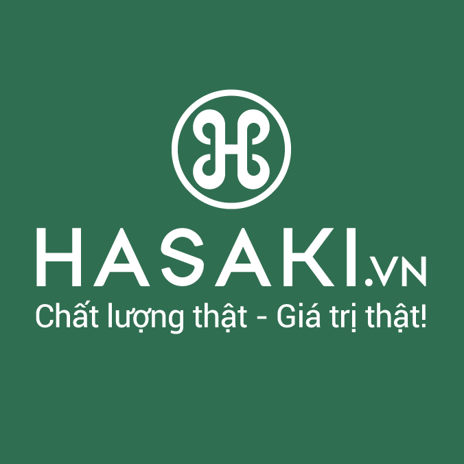 Hasaki Beauty & Spa Ltd.co,.
