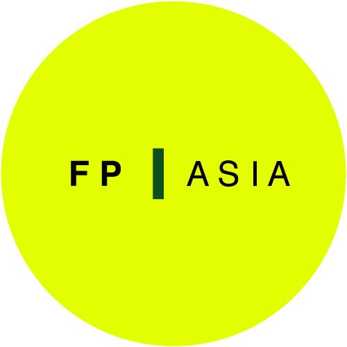 Funds Partnership Asia Pte Ltd
