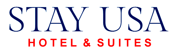 Stay Usa Hotel& Suite