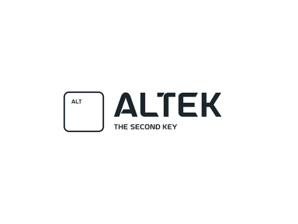 Altek Technology