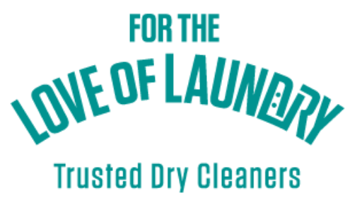 For The Love Of Laundry Pte Ltd