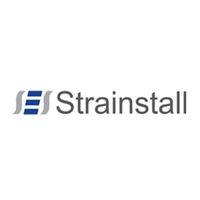 Strainstall Singapore Pte Ltd (james Fisher And Sons Plc)