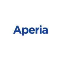Aperia Solutions Vietnam Co Ltd