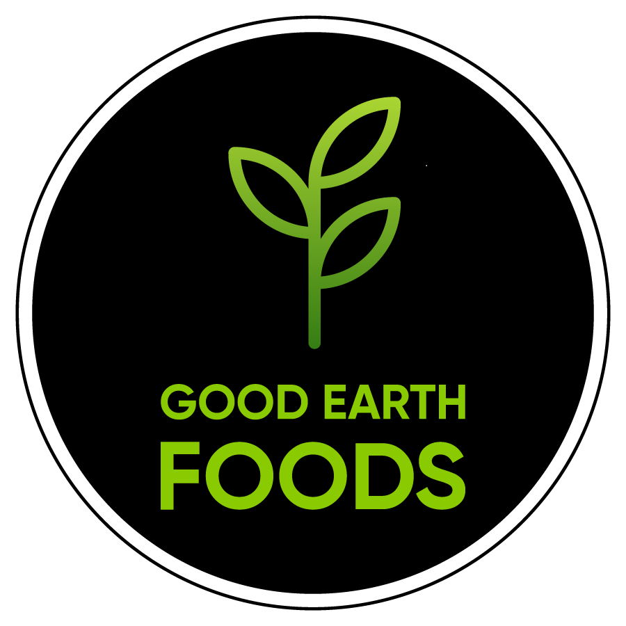 Good Earth Foods Viet Nam