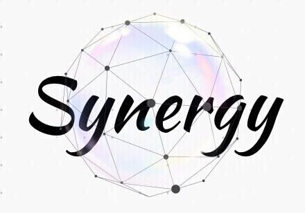 Synergy Marketing
