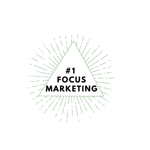 One Focus Marketing