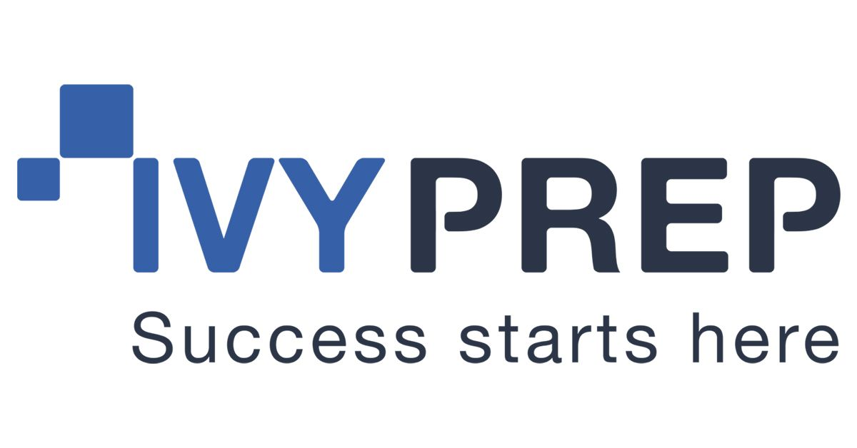 Ivyprep Education