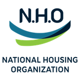 National Housing Organization Jsc (N.H.O Jsc)