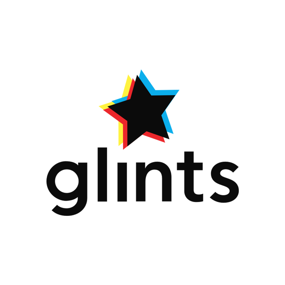 Glints' Client - Machinery, Industrial