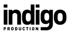 PT Creative Indigo Production