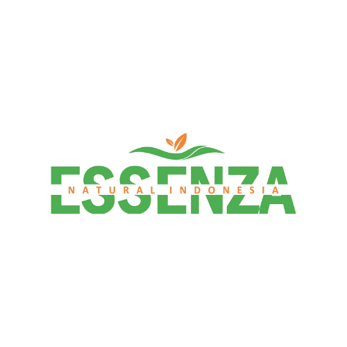 Essenza Natural Indonesia