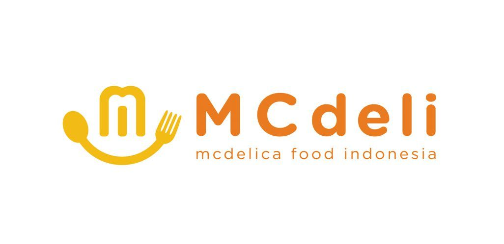 Pt. Mcdelica Food Indonesia