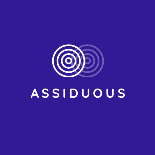 Assiduous.co