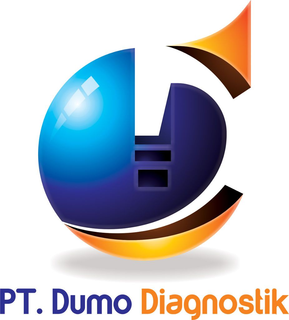 PT. Dumo Diagnostik Indonesia