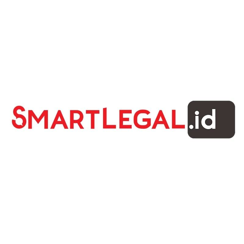 Smartlegal.id