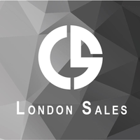 London Sales Viet Nam