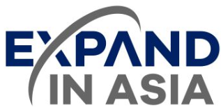 Expand In Asia