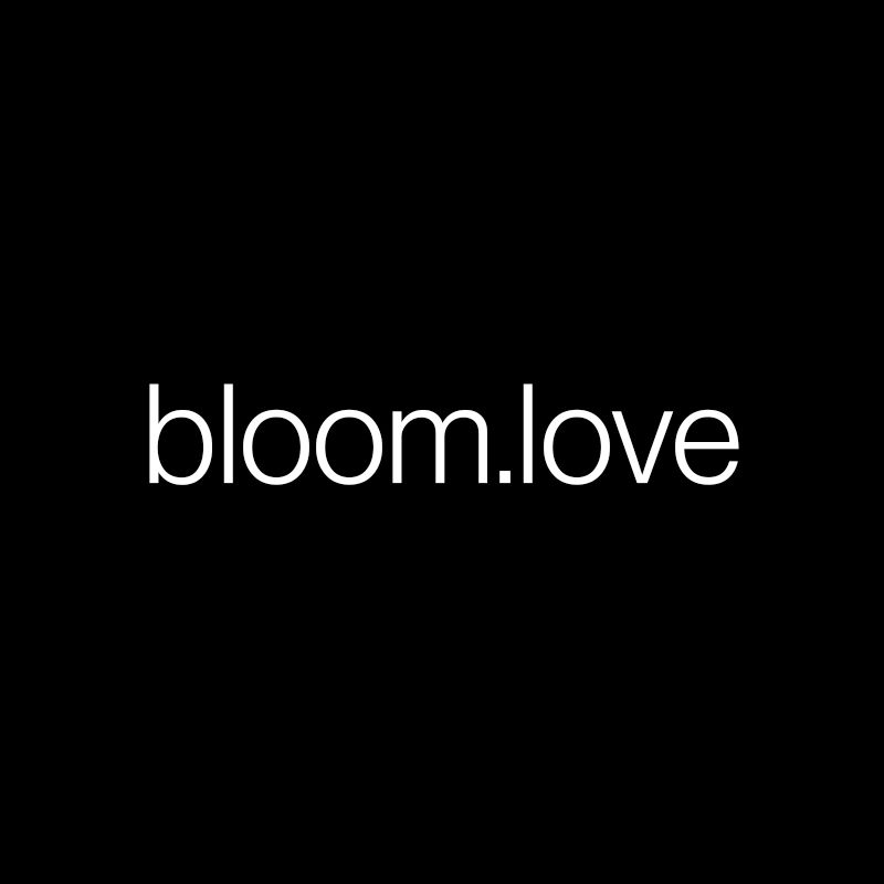 Bloom Global Marketing