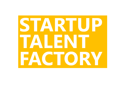 Startup Talent Factory (Earn & Learn Programme)