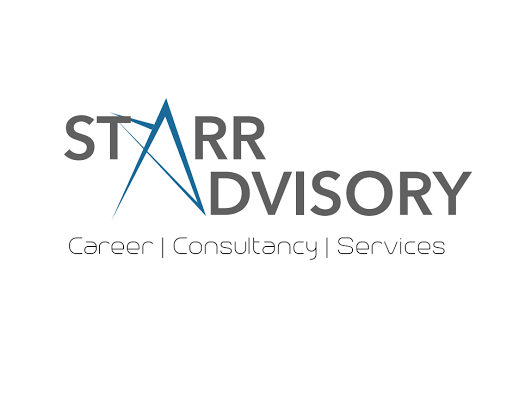 STARR Advisory Private Limited