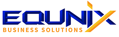 PT. Equnix Business Solutions