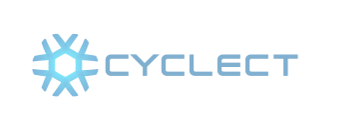 Cyclect Electrical Engineering Pte Ltd