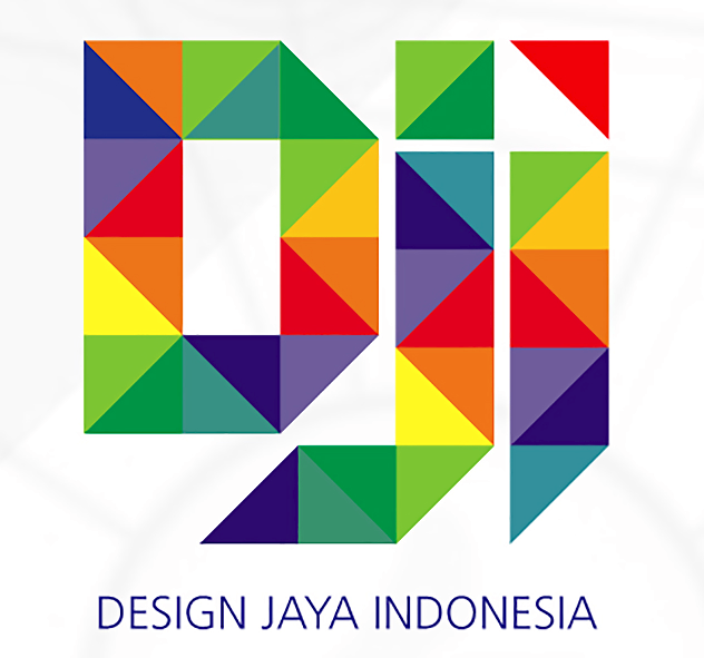 PT Design Jaya Indonesia